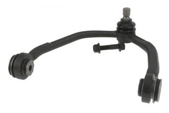 First Equipment Quality® - Control Arm