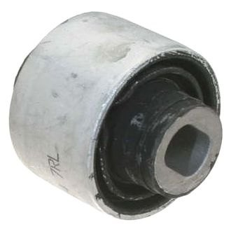 First Equipment Quality® - Front Lower Control Arm Bushing