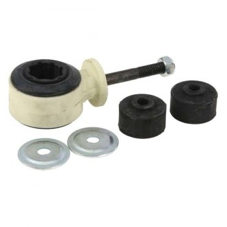 First Equipment Quality® - Front Sway Bar Link Kit