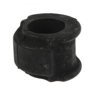 First Equipment Quality® - Front Inner Sway Bar Bushing