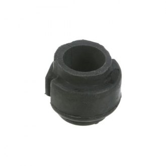 First Equipment Quality® - Front Sway Bar Bushing