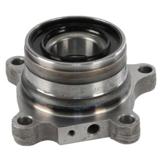 First Equipment Quality® - Replacement Wheel Bearing
