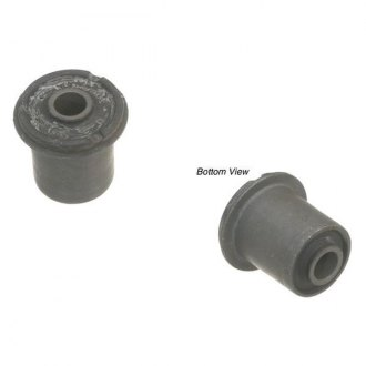 First Equipment Quality® - Front Upper Control Arm Bushing