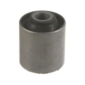 First Equipment Quality® - Front Outer Lower Forward Control Arm Bushing
