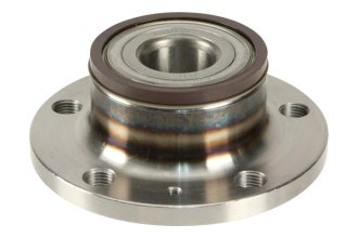 First Equipment Quality® - Wheel Bearing Kit