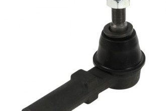 First Equipment Quality® - Tie Rod End