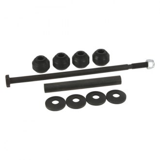 First Equipment Quality® - Stabilizer Bar Links
