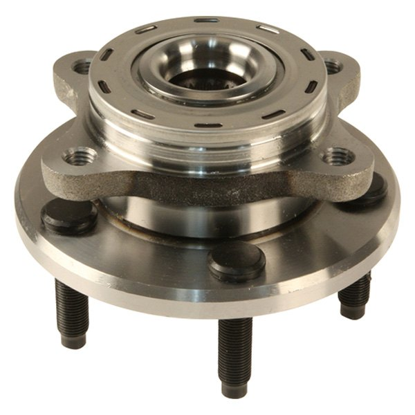 Farm Implement Hub Bearings : First equipment quality w feq front wheel