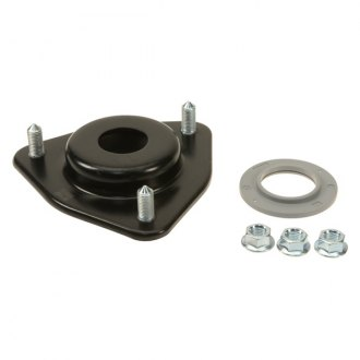First Equipment Quality® - Shock and Strut Mounts