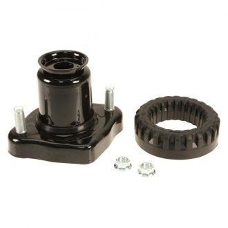 2007 dodge caliber suspension hardware shock strut for 2008 dodge caliber motor mount location