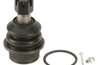 First Equipment Quality® - Ball Joint