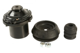 First Equipment Quality® - Strut Mounting Kit