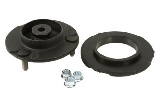 First Equipment Quality® - Strut Mount