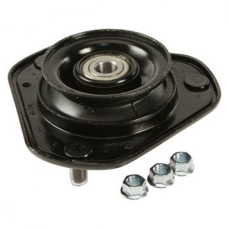 First Equipment Quality® - Front Strut Mount