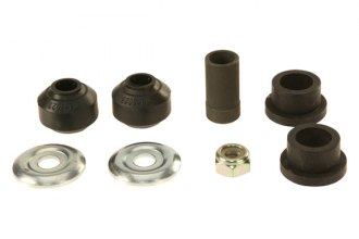 First Equipment Quality® - Sway Bar Bushing Kit