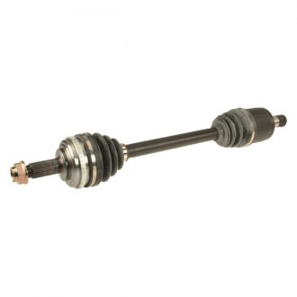 First Equipment Quality® - CV Axle Assembly