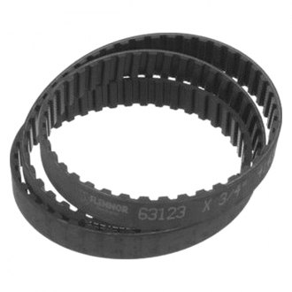 Flennor® - Timing Belt