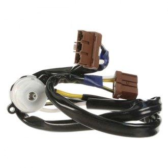 1999 honda cr v fuse box diagram 1999 honda cr-v replacement ignition parts – carid.com