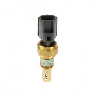 Forecast® - Air Charge Temperature Sensor