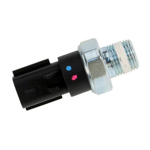 Forecast® - Oil Pressure Switch