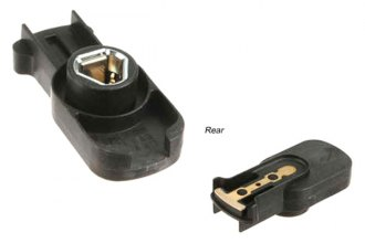 Forecast® - Distributor Rotor