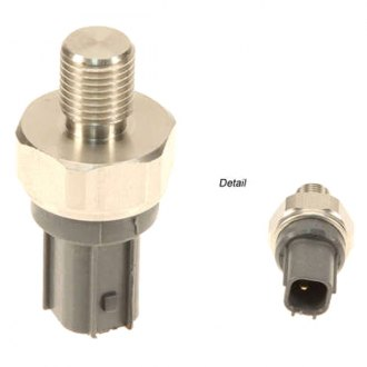 Forecast® - Ignition Knock (Detonation) Sensor