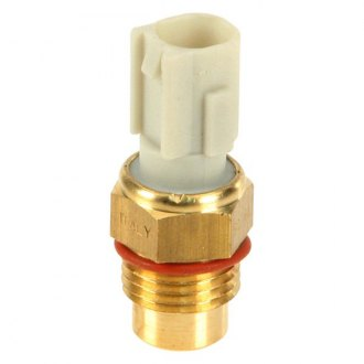 Forecast® - Cooling Fan Switch