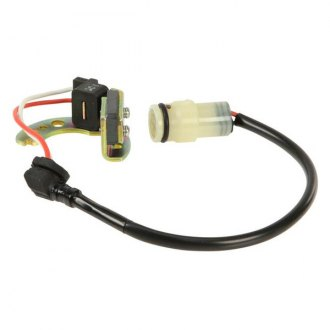 Forecast® - Ignition Hall Effect Switch