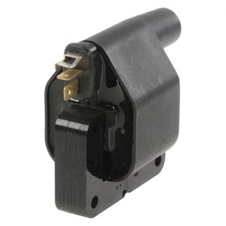 Forecast® - Ignition Coil