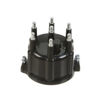Forecast® - Ignition Distributor Cap