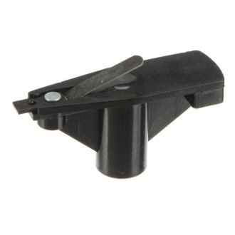 Forecast® - Ignition Distributor Rotor