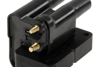Forecast® - Central Ignition Coil
