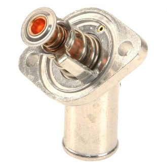 Four Seasons® - Engine Coolant Thermostat Assembly