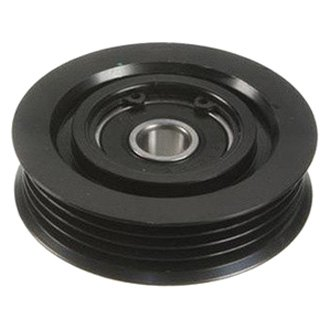 Four Seasons® - Acc. Belt Idler Pulley