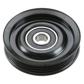 Four Seasons® - Drive Belt Tensioner Pulley