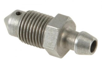 FTE® - Brake Bleed Screw
