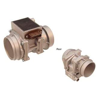 Fuel Injection Corp.® - Remanufactured Air Mass Meter