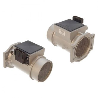 Fuel Injection Corp.® - Remanufactured Air Mass Sensor