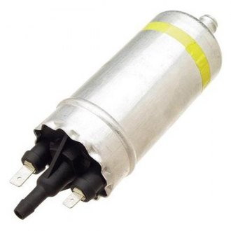 Fuel Injection Corp® - Remanufactured Fuel Pump
