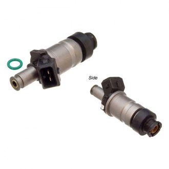 Fuel Injection Corp® - Remanufactured Fuel Injector