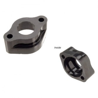 Fuel Injection Corp.® - Lower Fuel Injection Nozzle Holder