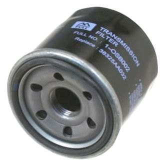 Full® - Automatic Transmission Filter