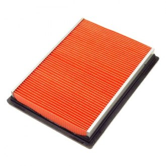 2014 nissan rogue replacement air filters at. Black Bedroom Furniture Sets. Home Design Ideas