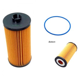 Full® - Insert Oil Filter Kit
