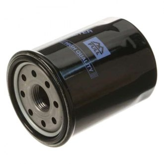 Full® - Spin-On Oil Filter