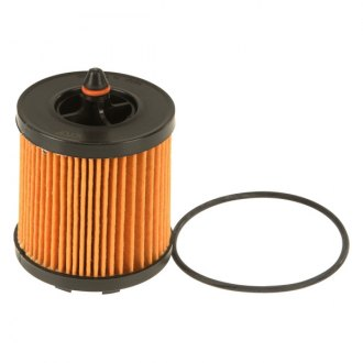 Full® - Insert Oil Filter