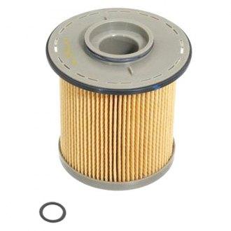 1998 dodge ram replacement fuel filters – carid.com 2010 dodge ram fuel filter dodge ram fuel filter replacement