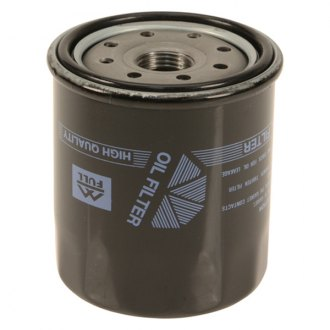 Full® - Spin-On Small Oil Filter