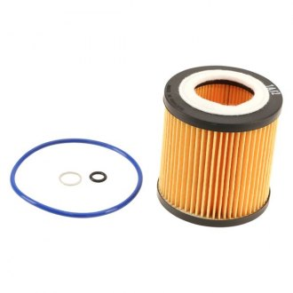 Full® - Cartridge Oil Filter