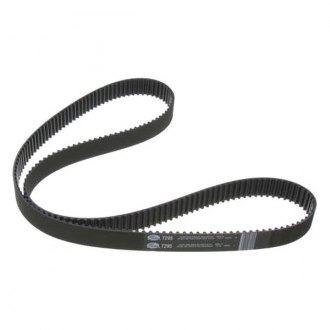 Gates® - PowerGrip™ Premium Timing Belt